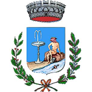 Logo Comune di Gangi